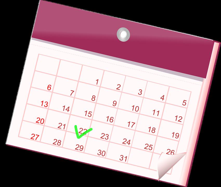 calendrier_mensuel_hebdomadaire